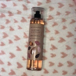 Other - Bath and body works fragrance mist